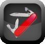 dxcommerce webshop icon