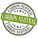 Green Carbon Neutral