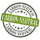 Green Carbon Neutral